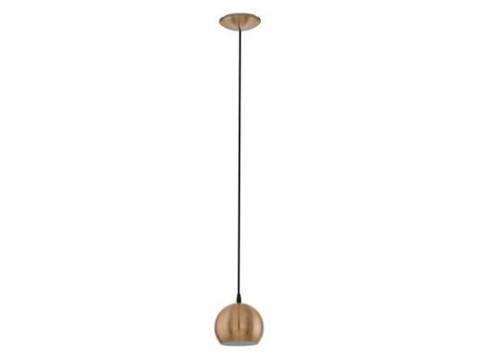 Подвесной светильник Eglo Petto 93837