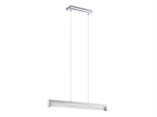 Подвесной светильник Eglo Trevelo 93525