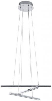 Подвесной светильник Eglo Terros 93572 stark terros multispeed 2016