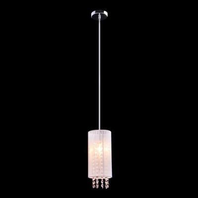 Подвесной светильник Eurosvet 1188/1 хром eurosvet подвесной светильник eurosvet 1188 1 хром