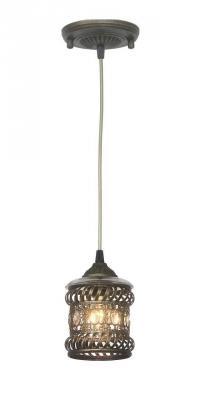 Подвесной светильник Favourite Arabia 1621-1P подвесной светильник favourite arabia 1621 3p