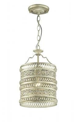 Подвесной светильник Favourite Arabia 1622-1P leader kids постельное белье собачки 7 пред leader kids бязь розовый