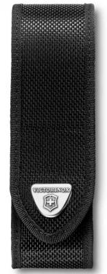 Чехол Victorinox Ranger Grip 4.0506.N нейлон черный