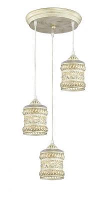 Подвесной светильник Favourite Arabia 1623-3P подвесной светильник favourite 1623 3p