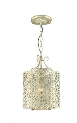 Подвесной светильник Favourite Bazar 1625-1P светильник favourite bazar 1625 1w