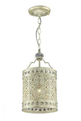 Подвесной светильник Favourite Karma 1627-1P подвесной светильник favourite karma 1627 3p