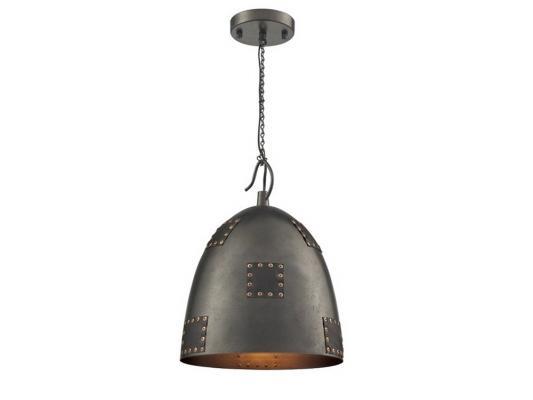 Подвесной светильник Favourite Kochtopf 1510-1P