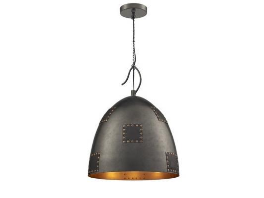 Подвесной светильник Favourite Kochtopf 1510-3P