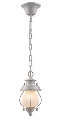 Подвесной светильник Favourite Lucciola 1461-1P подвесной светильник 1461 1p favourite