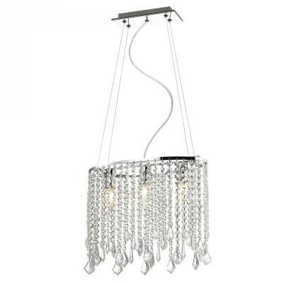 Подвесной светильник Favourite Rain 1692-3P подвесной светильник favourite rain 1692 5p