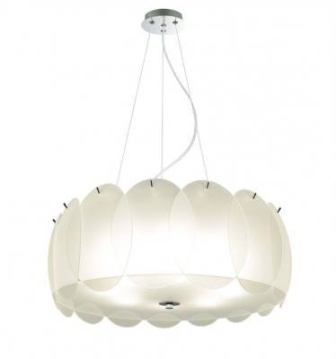 Подвесной светильник Favourite Sausers 1685-8P светильник подвесной favourite 1192 3p