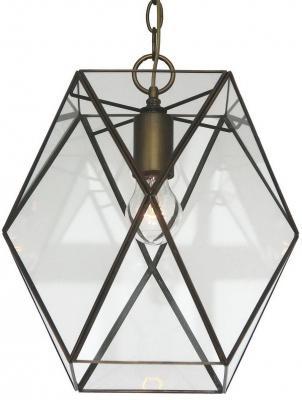 Подвесной светильник Favourite Shatir 1628-1P подвесной светильник favourite shatir 1628 3p