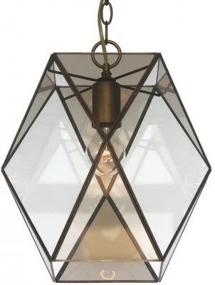 Подвесной светильник Favourite Shatir 1629-1P подвесной светильник favourite shatir 1628 3p