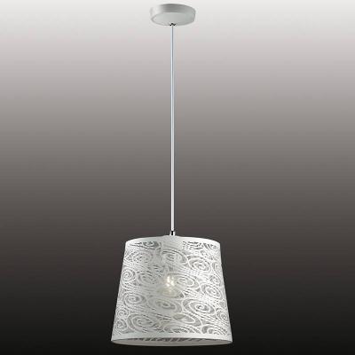 Подвесной светильник Favourite Wendel 1602-1P favourite торшер wendel 1602 1f