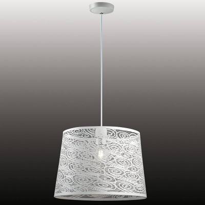 Подвесной светильник Favourite Wendel 1602-1PC favourite подвесной светильник wendel 1602 1pc