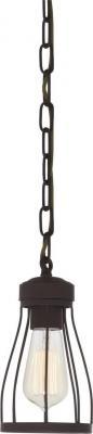 Подвесной светильник Favourite Workshop 1423-1P светильник подвесной favourite 1192 3p