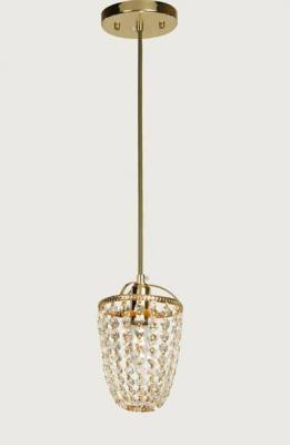 Подвесной светильник Favourite Caramel 1024-1P светильник подвесной favourite 1192 3p