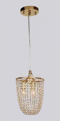 Подвесной светильник Favourite Caramel 1024-3P 2sd718 d718 to 3p