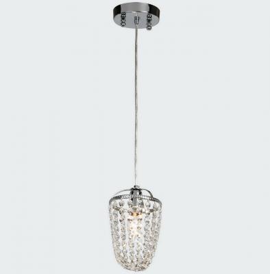 Подвесной светильник Favourite Caramel 1025-1P потолочный светильник favourite 1025 3p