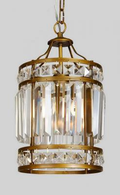 Подвесной светильник Favourite Ancient 1085-1P подвесной светильник favourite ancient 1085 3p