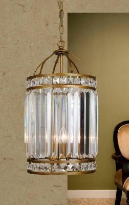 Подвесной светильник Favourite Ancient 1085-3P подвесной светильник favourite ancient 1085 3p