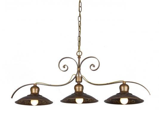 Подвесной светильник Favourite Magrib 1213-3P1 бра favourite magrib 1213 1w