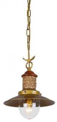Подвесной светильник Favourite Sole 1216-1P светильник подвесной favourite 1192 3p