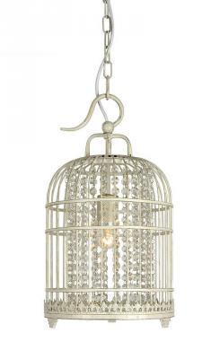 Подвесной светильник Favourite Primavera 1249-1P
