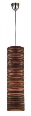Купить Подвесной светильник Favourite Largo 1360-1P