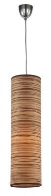 Купить Подвесной светильник Favourite Largo 1361-1P
