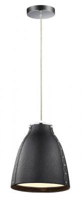 Подвесной светильник Favourite Haut 1365-1P подвесной светильник favourite haut 1366 1p