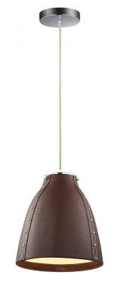 Фото Подвесной светильник Favourite Haut 1366-1P