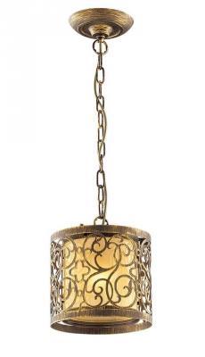 Подвесной светильник Favourite Mataram 1374-1P 1374
