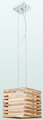 Подвесной светильник Favourite Orient 1673-1P