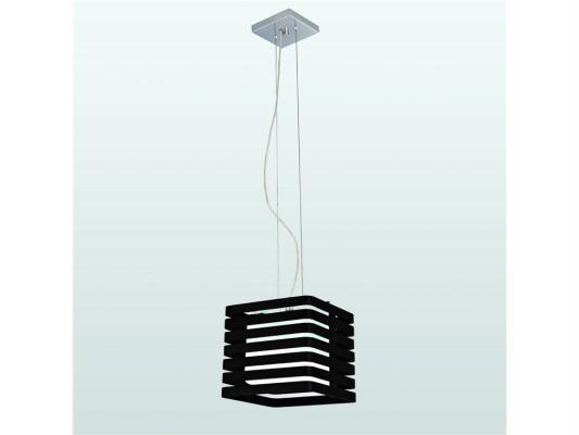Подвесной светильник Favourite Orient 1675-1P
