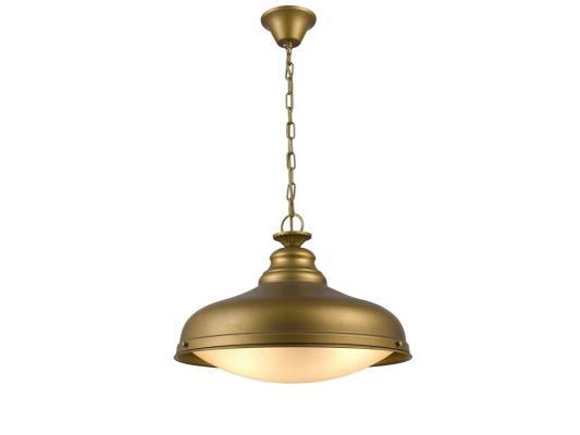 Подвесной светильник Favourite Laterne 1330-3P