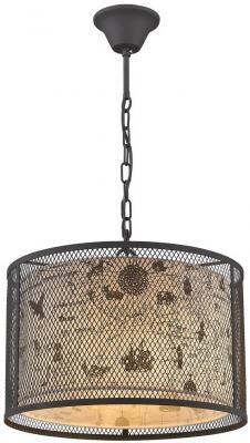 Подвесной светильник Favourite Celular 1475-3P