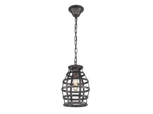 Подвесной светильник Favourite Gitter 1504-1P favourite бра favourite gitter 1504 1w