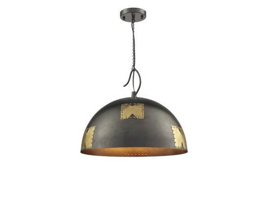 Подвесной светильник Favourite Kochtopf 1511-4P