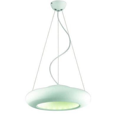 Подвесной светильник Favourite Kreise 1526-28P светильник подвесной favourite 1192 3p