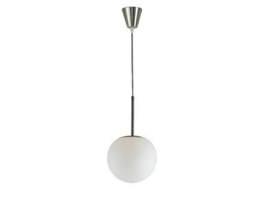 Подвесной светильник Globo Balla 1581 подвесной светильник globo balla 1581 5