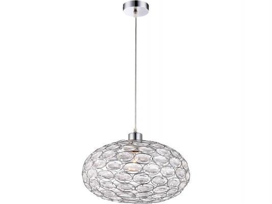 Подвесной светильник Globo Megi 16036