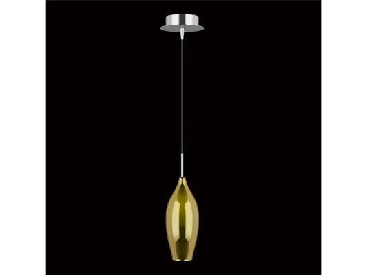 Подвесной светильник Lightstar Pentola 803028