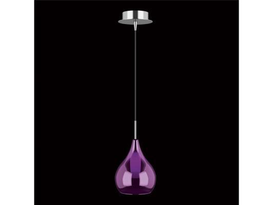 Подвесной светильник Lightstar Pentola 803039
