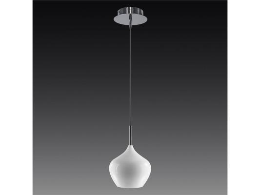 Подвесной светильник Lightstar Pentola 803040