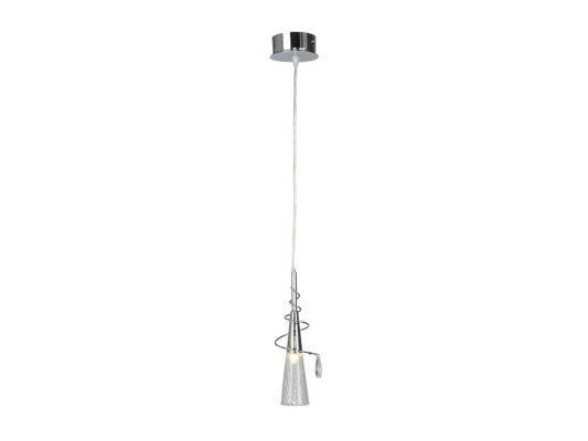 Купить Подвесной светильник Lightstar Aereo 711014
