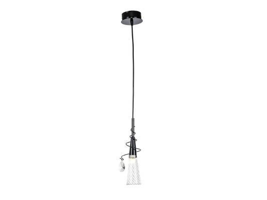 Купить Подвесной светильник Lightstar Aereo 711017