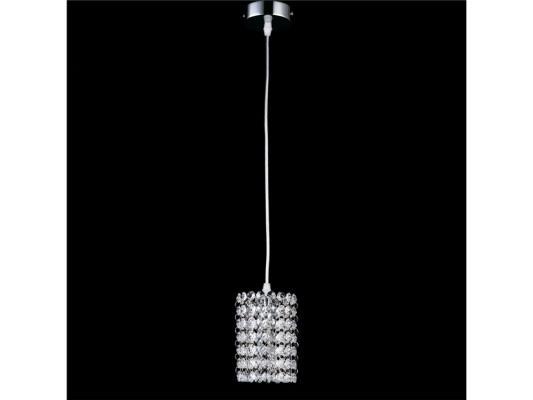 Подвесной светильник Lightstar Cristallo 795314