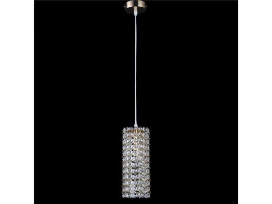 Подвесной светильник Lightstar Cristallo 795322 брюки домашние лори лори lo037ewxpu57