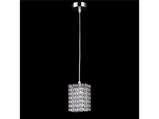 Подвесной светильник Lightstar Cristallo 795414
